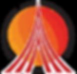 gyv_logo_transparent.png