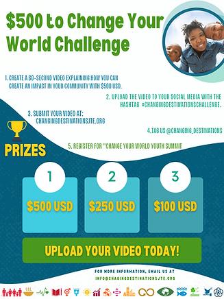 $500 USD challenge.png