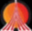 gyv_logo_transparent_edited_edited.png