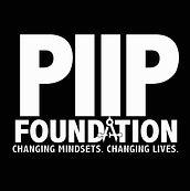 PIIP Logo.jpg