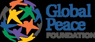 GPF_Logo_H3_COLOR_ver_2_2x_0.png