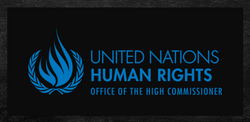 United Nations Human Rights Office of th