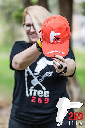 269Life Hat