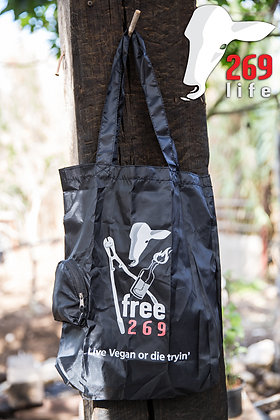269 Liberation Folding Bag