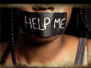 Truth Is Not Always Pretty #SaveOurChildren #SilenceIsConsent