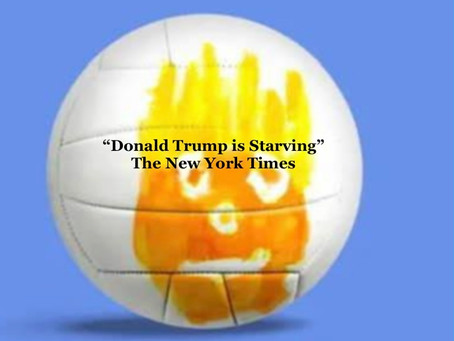 "Trump ""Superman"" = 17 = Q - Frazzledrip - Stop Smoking - Wizard of Oz - Meet your Straw Man"