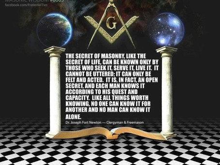 Freemasons Are Evil Satanists - Symbolism - Here Come The Clones/Doubles - Public Awakening