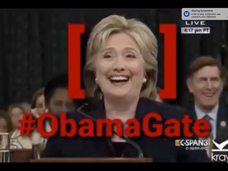 SEAL Team 6 Assassinated by Obama Administration!  Osama Bin Laden = Obama Biden Bin Lying.