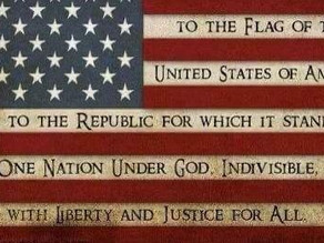 BIDEN DESTRUCTION OF AMERICA