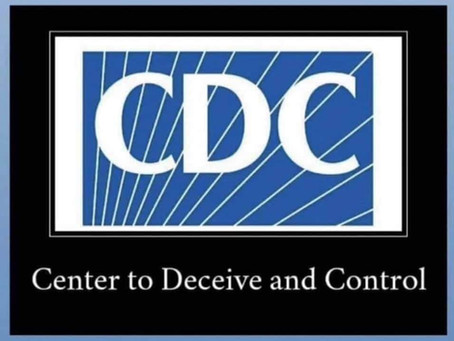 Fauci & Obama Responsible For Pandemic - CDC Mask Removal - Look Who's Cancelled!