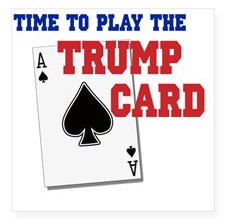 Patriots Win - First Domino Ready To Fall - Fauci Fooked - TRUMP Cards Sidney/Diana & JFK JR!