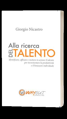 Alla Ricerca del Talento