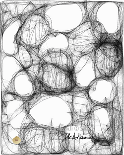 SKETCHPAD 2011 -  58