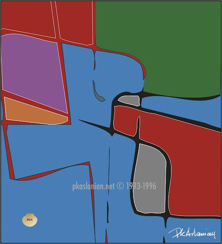Graphique 07