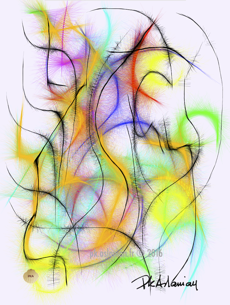 SKETCHPAD_655427-01-2016009