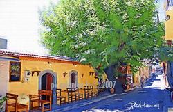 CRETE 2007 77