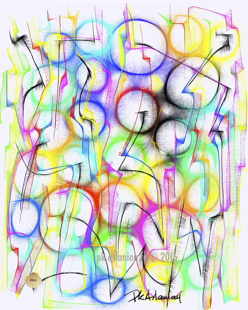 SKETCHPAD_647327-01-2016034