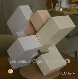 sculpture 079
