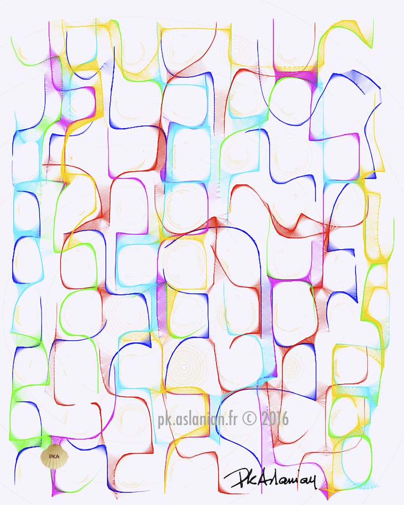 SKETCHPAD_642727-01-2016038