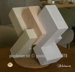 sculpture 082