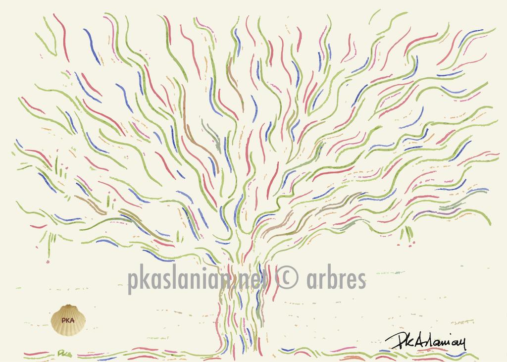arbre01
