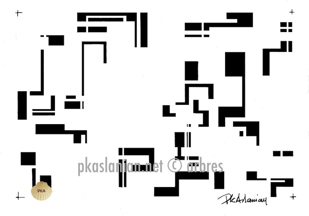 12_-_décomposition