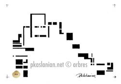 09_-_décomposition