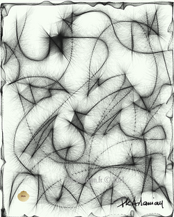 SKETCHPAD 2011 -  27