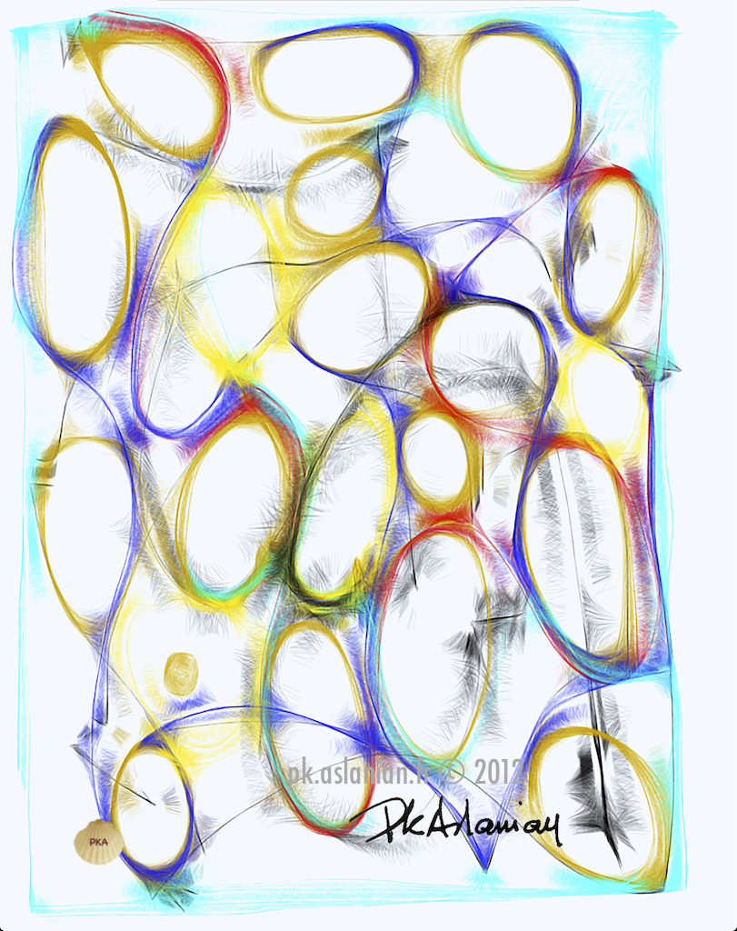 SKETCHPAD 2012 -  16