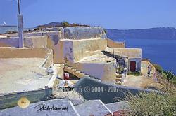 SANTORIN 2004-2007 -  91