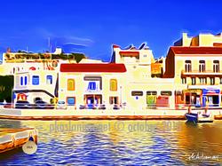 port d-Agios Nikolaos 2
