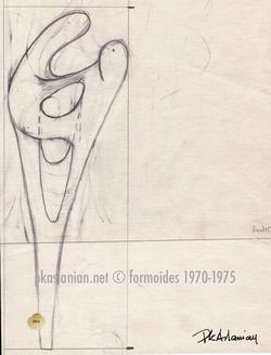 formoide-21