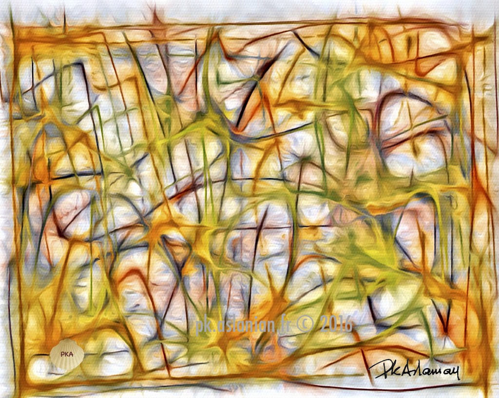 SKETCHPAD_644227-01-2016043