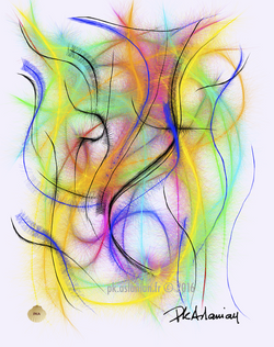 SKETCHPAD_6619