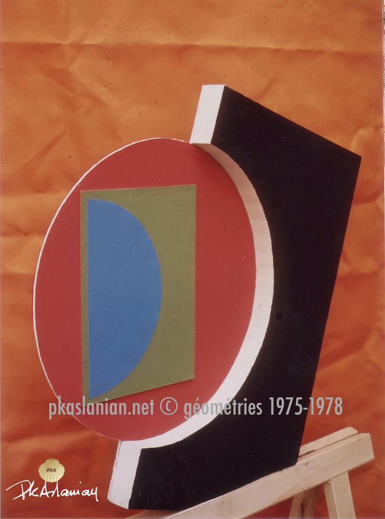 sculpture cycloïde-141