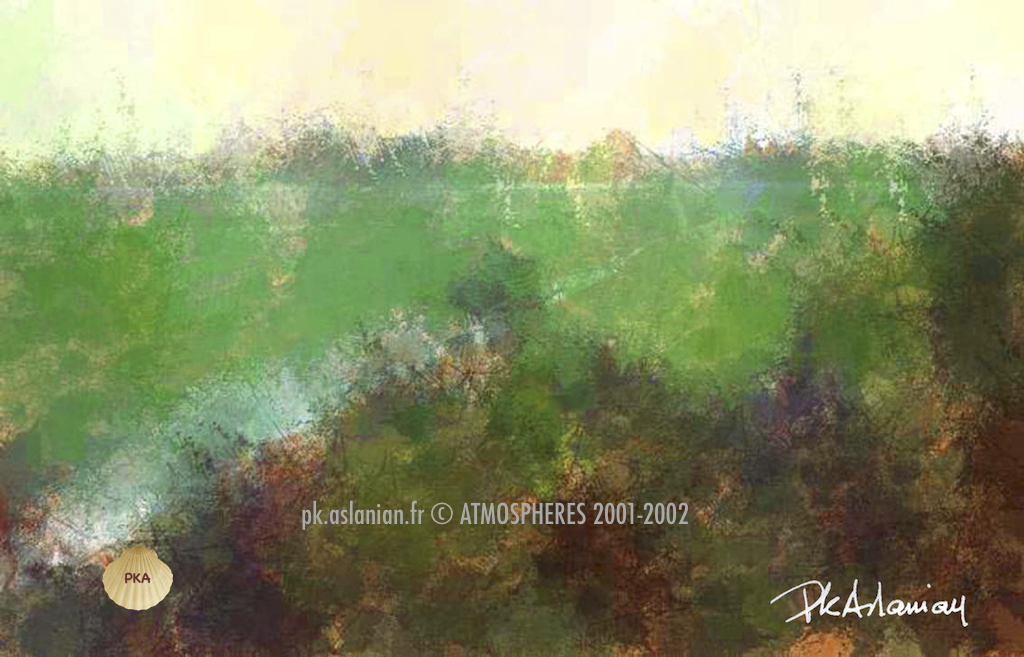 ATMOSPHERES 2001-2002 53