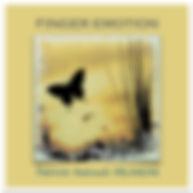 FINGER EMOTIONS pochette itunes v1.jpg