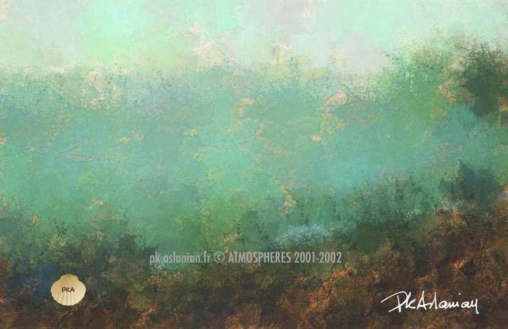 ATMOSPHERES 2001-2002 44