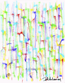 SKETCHPAD 2013 -  29