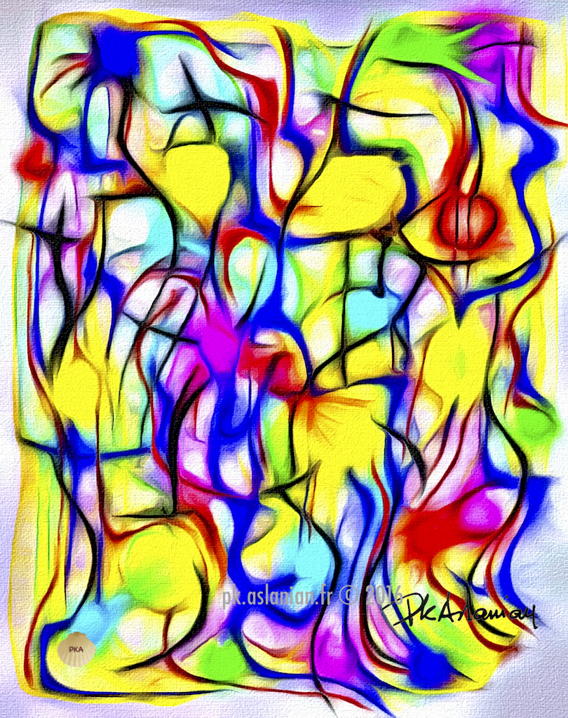 SKETCHPAD_653327-01-2016017