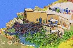 SANTORIN 2004-2007 -  37