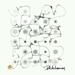 SKETCHPAD 2011 -  61