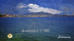 CRETE 2007 46