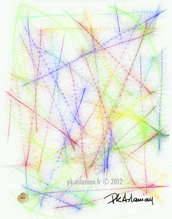 SKETCHPAD 2012 -  1