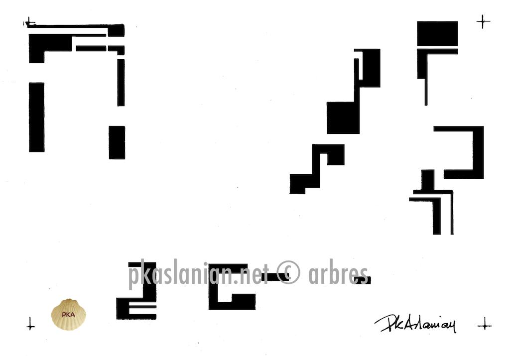 10_-_décomposition