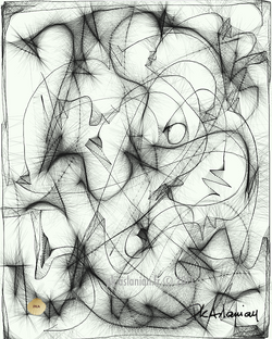 SKETCHPAD 2011 -  52