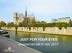 Paris 1340959