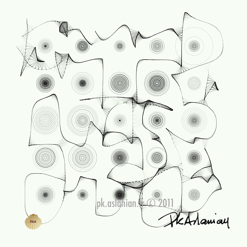 SKETCHPAD 2011 -  36