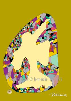 formoide-12