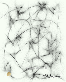 SKETCHPAD 2011 -  32